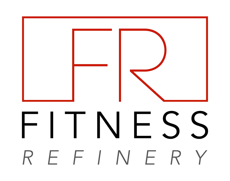 Fitness Refinery –  Online Fitness & Nutrition Coach